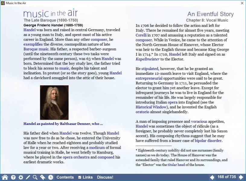 MITA: The Digital Un-Textbook for Music Educators
